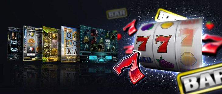 Poker star daniel negreanu